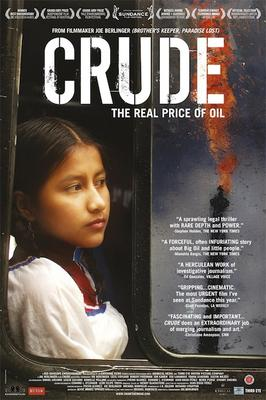 crude_poster_resize