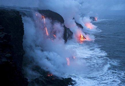 hawaii-lava-435