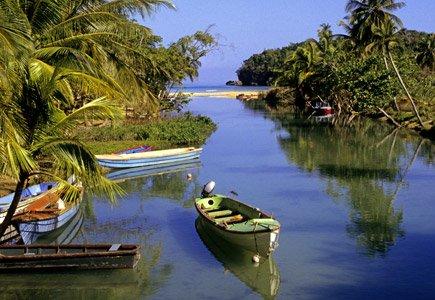 jamaica-tropic-inlet-435