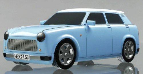 new-trabant