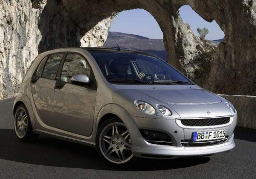 smart-forfour-brabus-cliffside-tunnel-630
