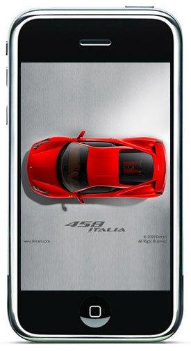 thumb-iphone-458