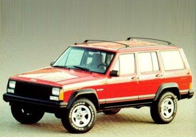 0902_Jeep-Cherokee_400x280