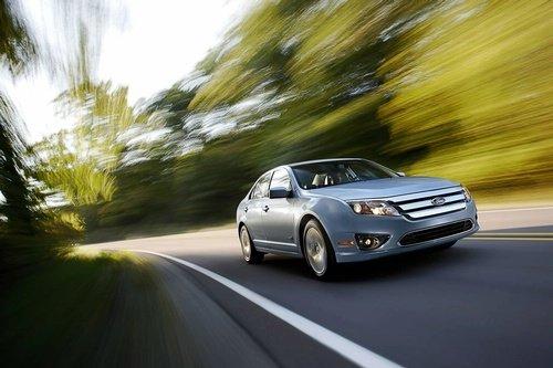 2010-ford-fusion-hybrid