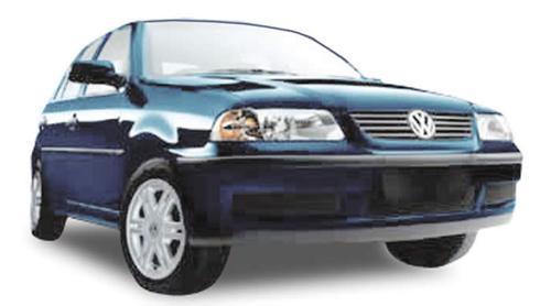 VW Pointer