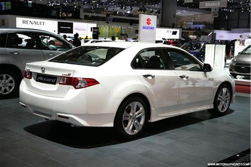 b53bb_2010-honda-accord-euro-type-s-002_100196608_l