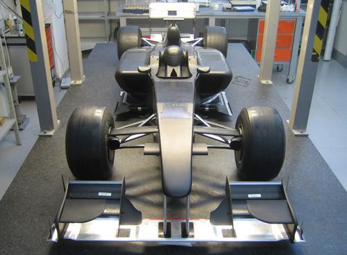web620-lotus_f1_racing_wind_tunnel_model_b