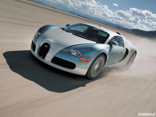 bugatti_16_4_veyron_2005_03_s