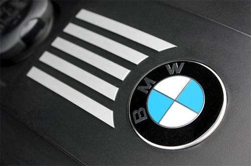 bmw-logo-engine