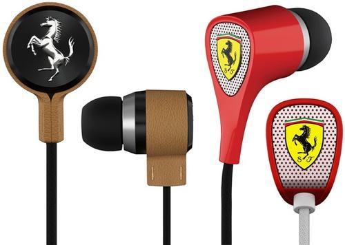 ferrari-brand-earphones-ces2013