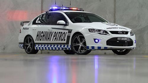 ford-falcon-gt-police-car