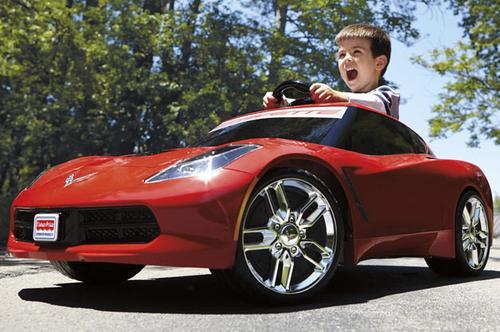 power-wheels-corvette-1373474004.jpg.
