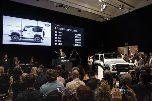 bonhams_defender2m_sale_010-1-