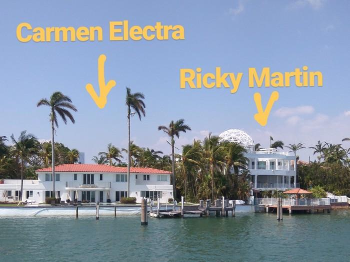 Miami low cost 9 Planes baratos para hacer en 2 o 3