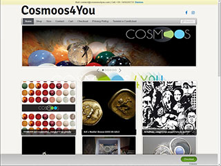 Cosmoos4You