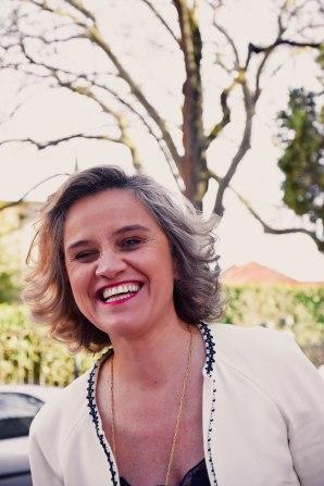 Mia Ribeiro-19