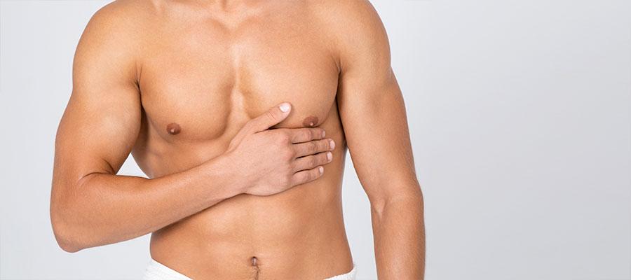 depilacion cera torax y abdomen en sevilla
