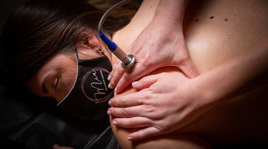 indiba-tratamiento-corporal-sevilla