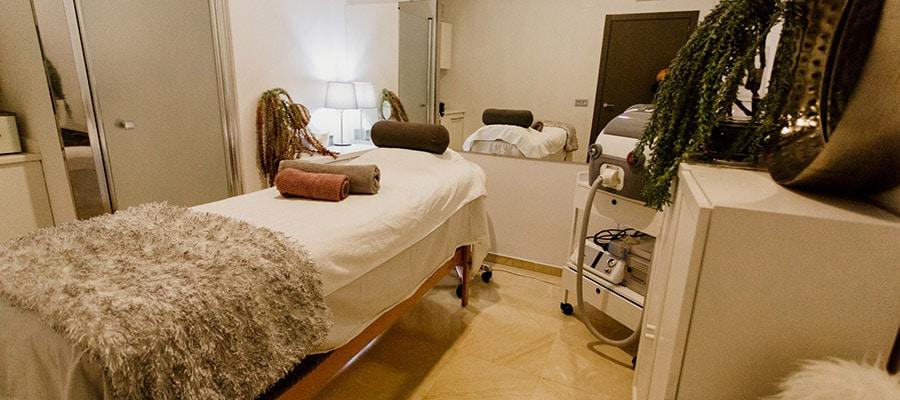 centro masajes terapeuticos sevilla