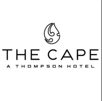 The Cape a Thompson Hotel