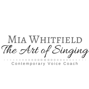 67ebd-mia2bwhitfield