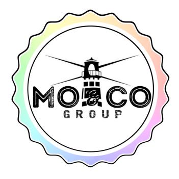 MO&CO FINAL LOGO