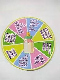 We did not find results for: Castigos Para Poner En Los Juegos De Baby Shower Mi Baby Shower Virtual