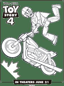ToyStory4-dibujos-colorear---coloring-p