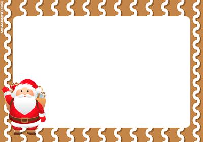 Navidad tarjetas regalo