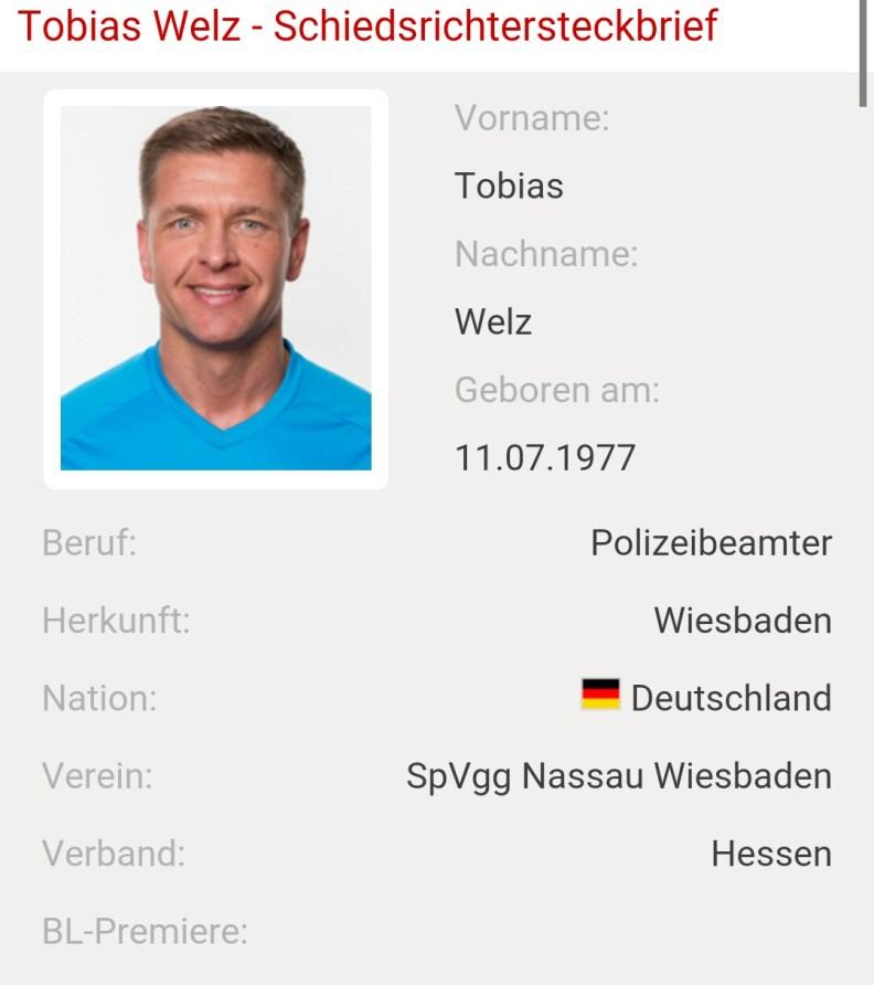 """Köln 2 - Ingolstadt 1 """"Mitspieler"""" war der nicht gute Schiedsrichter"""