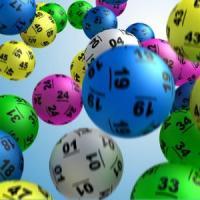 Las ingeniosas Formas de Jugar Lotería en Cuba.