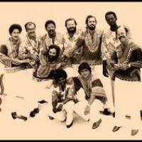 """La Música Popular, en la Cuba de los Setenta. """"Los Reyes 73"""""""