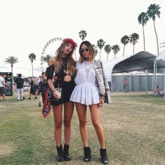 coachella-bloggers-instagram_5