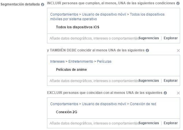 Ejemplo - App