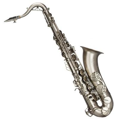 B-Flat Tenor Saxophone
