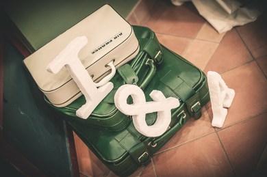 letras y maletas bodalux-0902