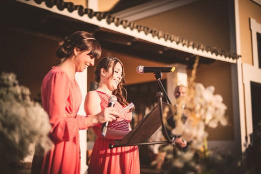 discurso Maria y Yulia bodalux-0595
