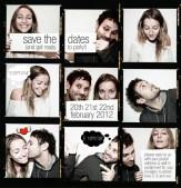 wedding-save-the-date-design-erin-si-bringmejoy