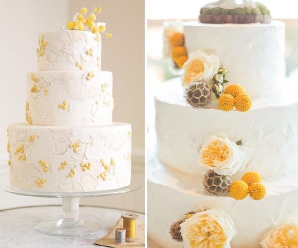 billy-ball-wedding-cake.001