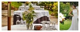 collage_restaurante_1