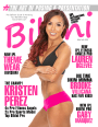 NATURAL_BIKINI_COVERS_ISSUE_35_2020