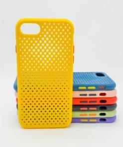 iPhone 7 8 /7 plus 8 plus SE2020 SE2020