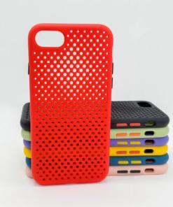 iPhone 7 8 /7 plus 8 plus SE2020