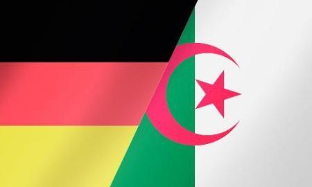 Alineaciones Alemania vs Argelia Brasil 2014