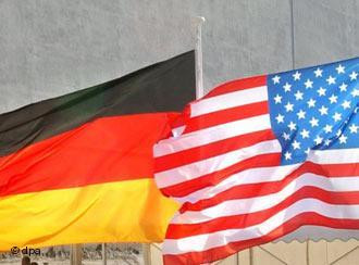 A qué hora juega USA vs Alemania