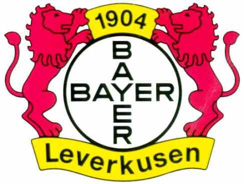 Qué significa Bayer Leverkusen