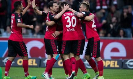 Bundesliga Europa