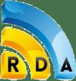 Micaela Sabja - Radio Digital América