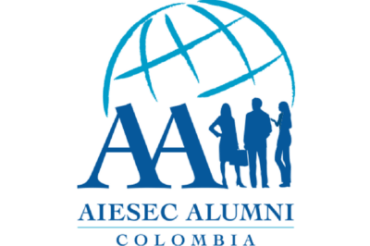 Aiesec Alumni Colombia