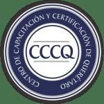CCCQ - redes sociales